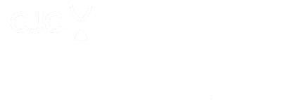 CJC Patrimoine Logo